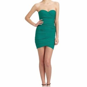 BCBG Madge Dress